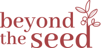 Beyond the Seed